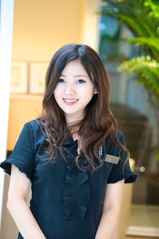 suzuki_201410_2