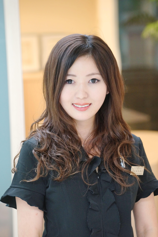 suzuku_201410